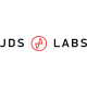 JDS LABS Inc.