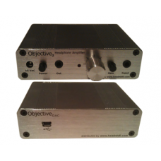O2+ODAC Headphone Amplifier / DAC combo