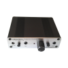 Objective2 (O2) Headphone Amplifier
