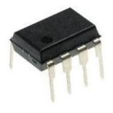 NJM2068D