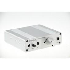 Objective2 +ODAC Headphone Amplifier / DAC combo