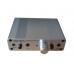 Objective2 (O2) Headphone Amplifier