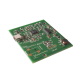Objective DAC (ODAC) - board only Version